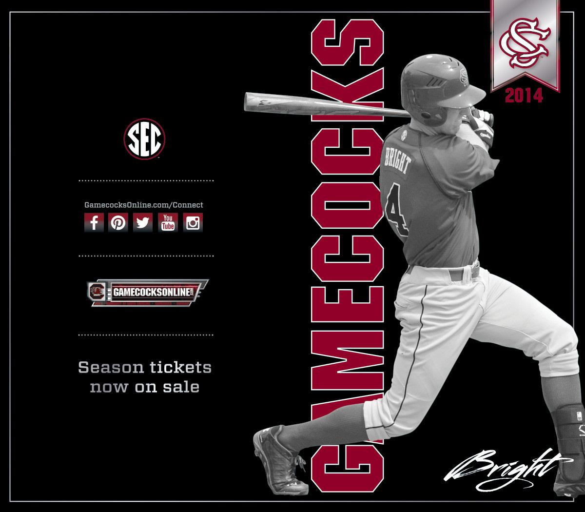 Black Barn University Of South Carolina Baseball Schedule