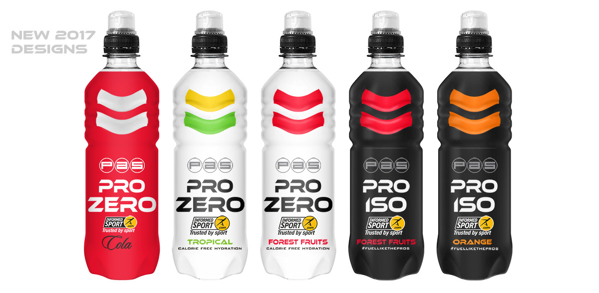isotonic drinks essay Isotonic drinks we predict that red bull has the highest electrolyte concentration followed by coca cola  related international baccalaureate chemistry essays.