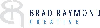 Brad Raymond