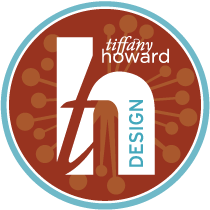 tiffany howard design