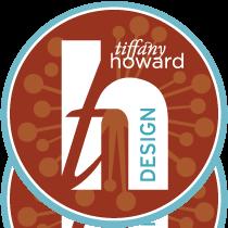 tiffany howard design
