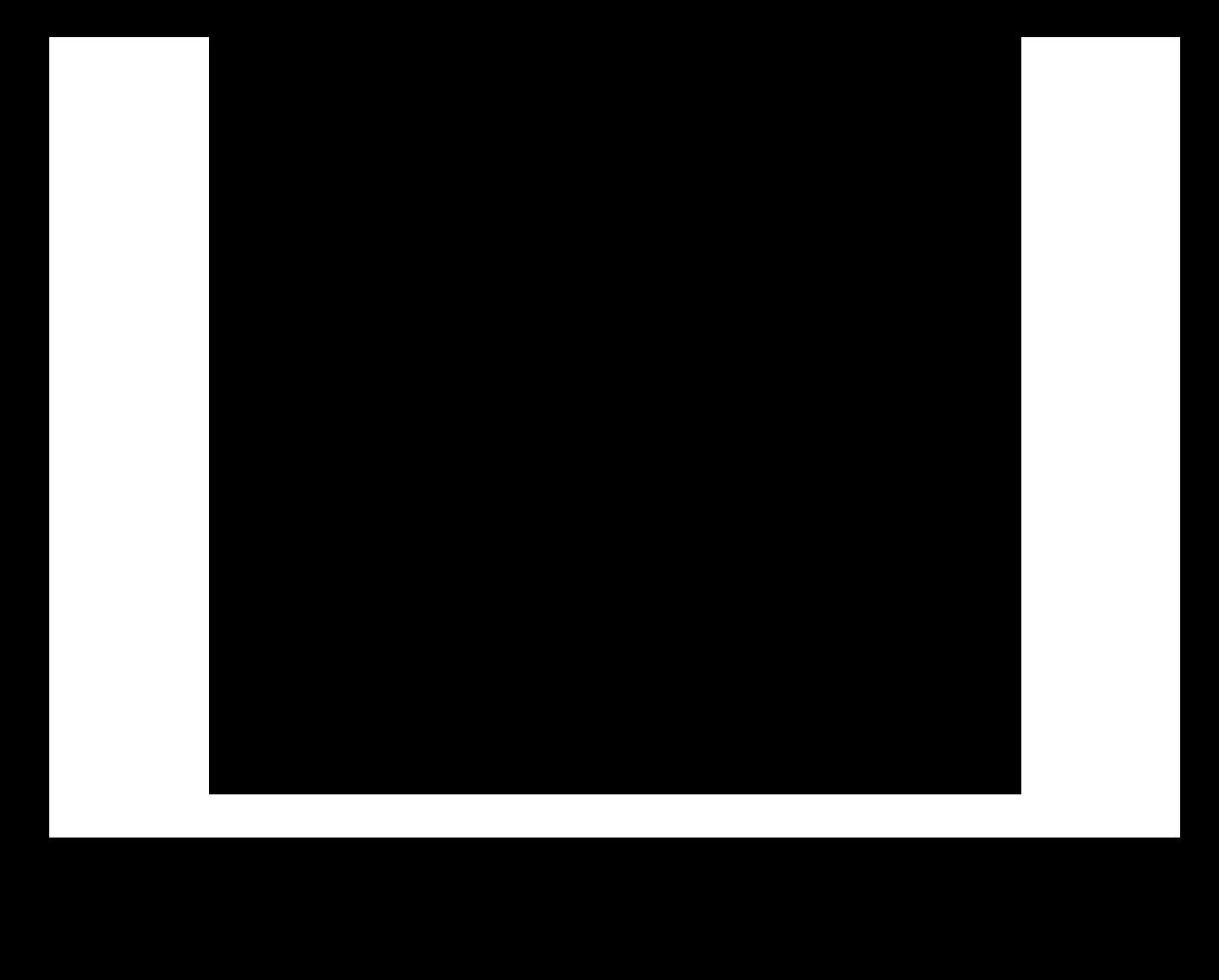 Auberon Design