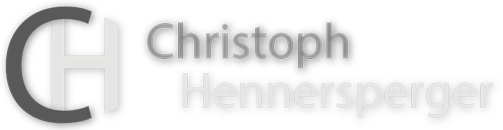 Christoph Hennersperger