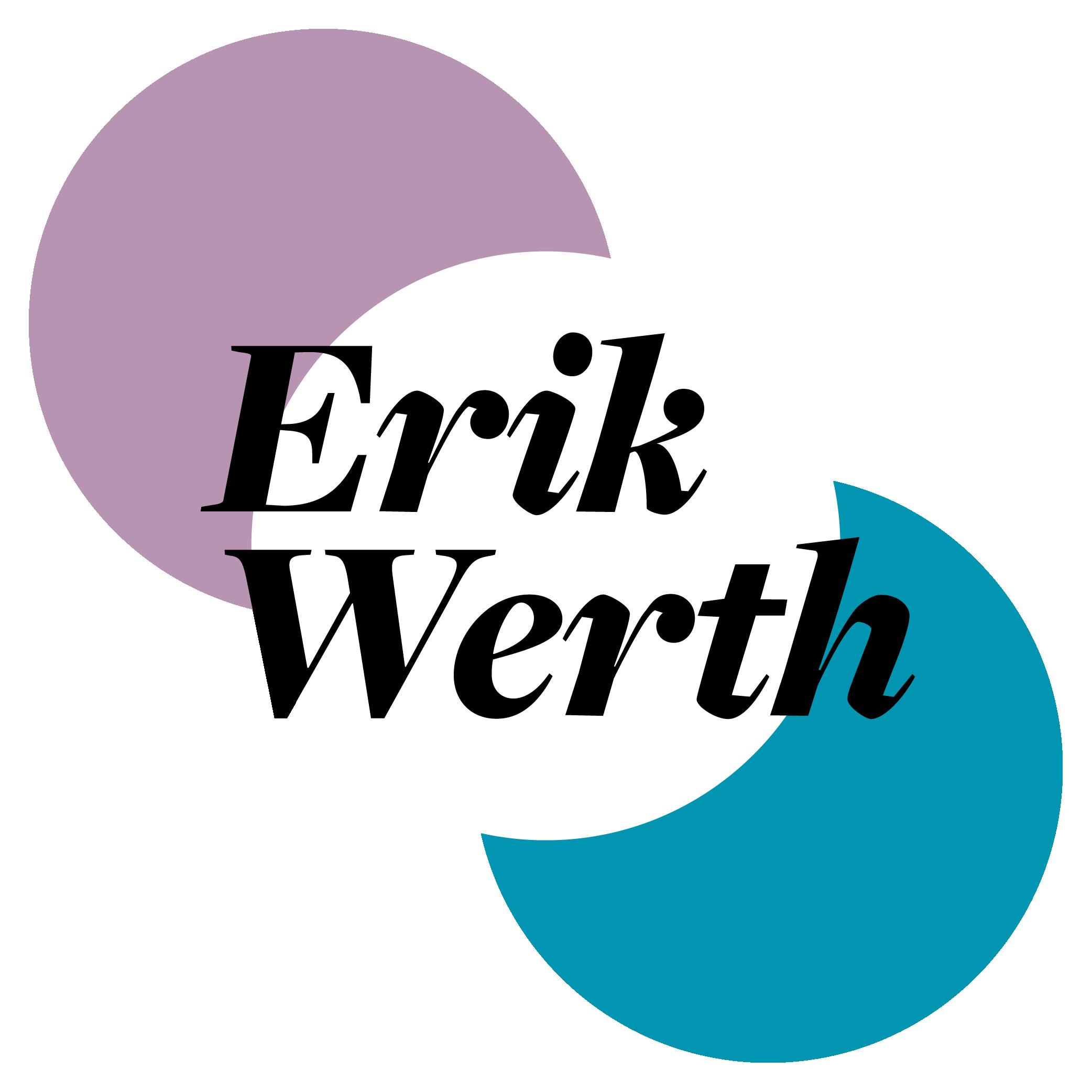 Erik Werth