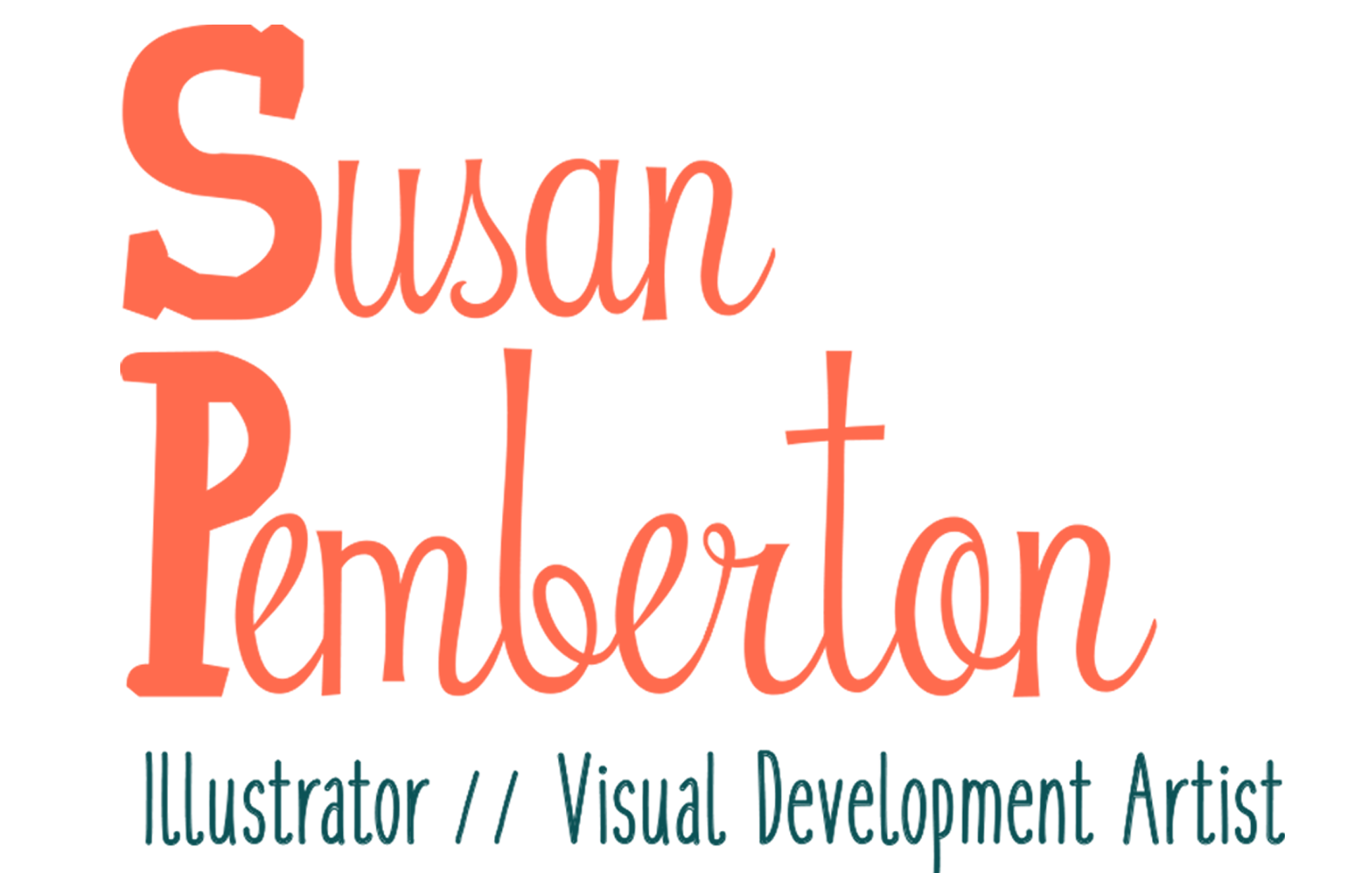 Susan Pemberton
