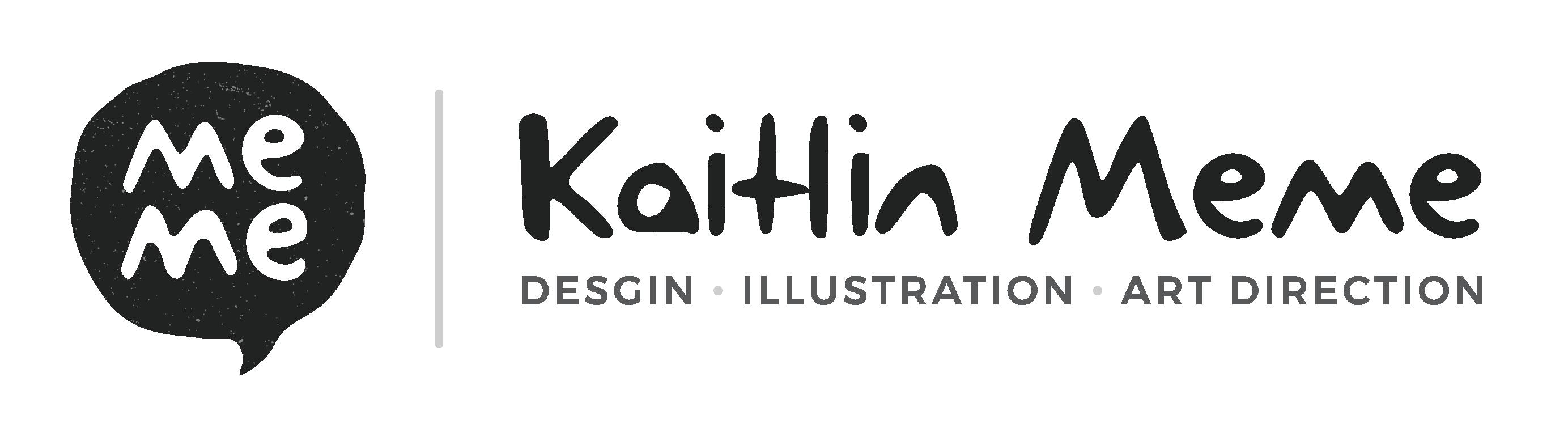 Kaitlin Meme