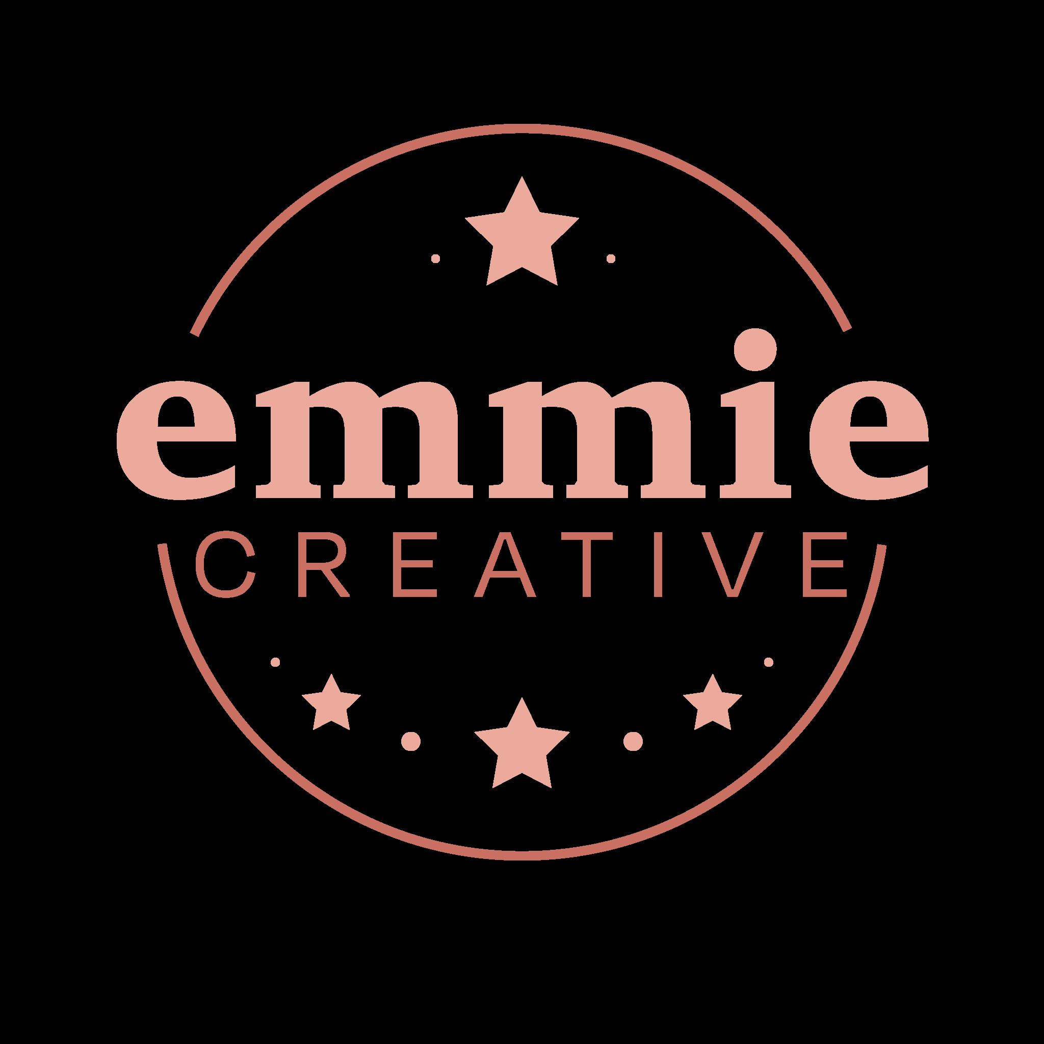 Emmie Creative