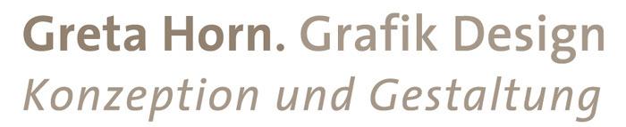 Greta Horn