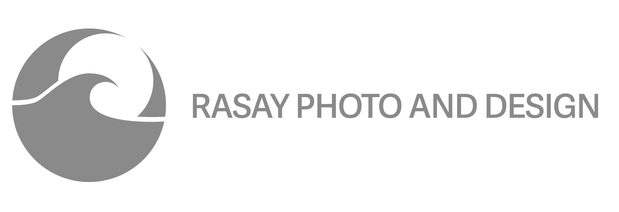 Rasay Photo and Design