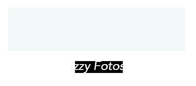 Izzy Fotos