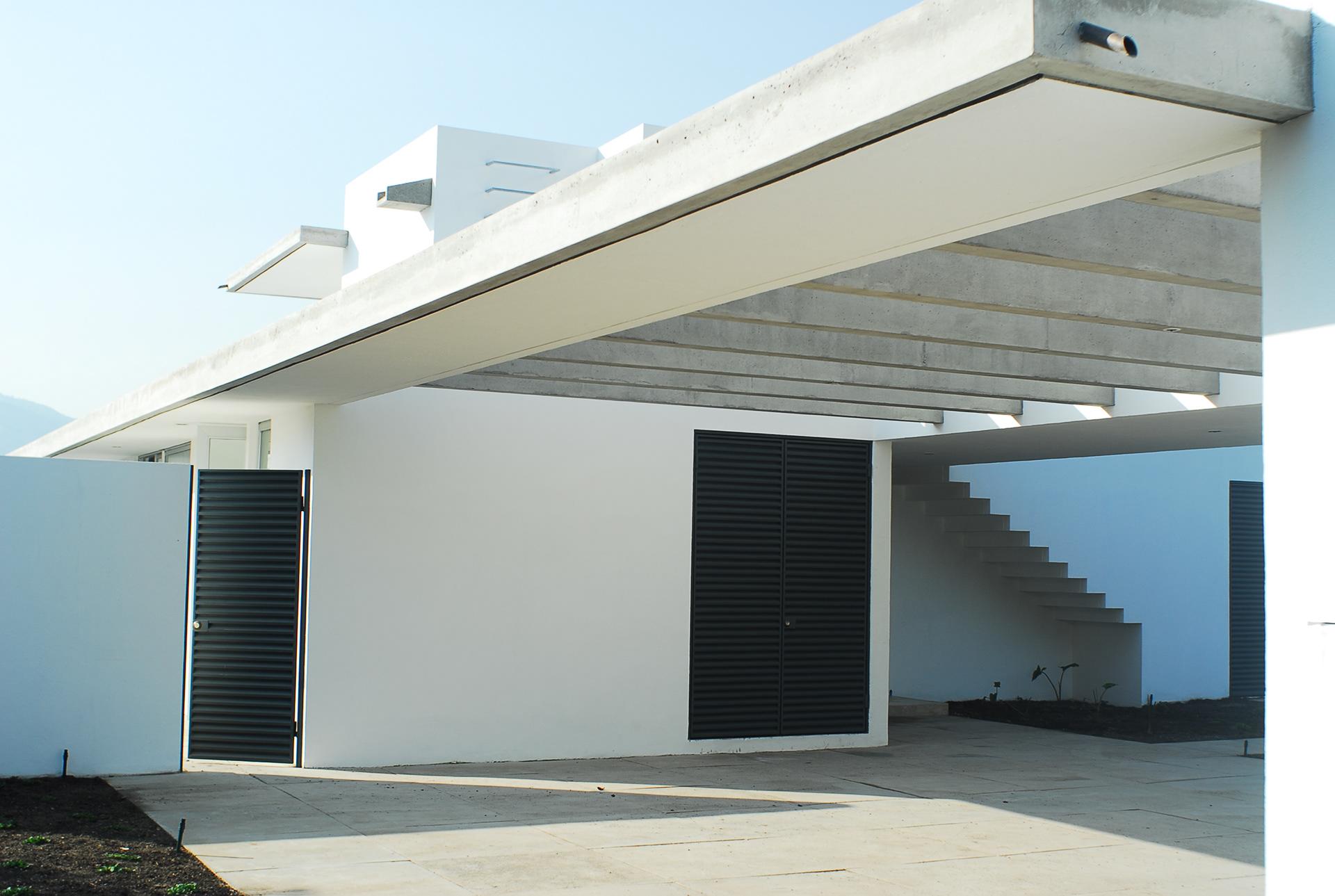 Osvaldo cardemil nautilus constructora casa lever for Constructora casa