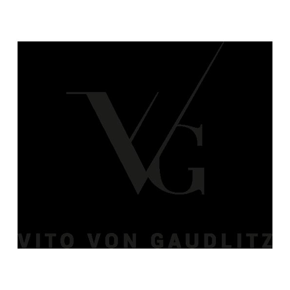 Galerie Vito von Gaudlitz