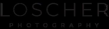 Loscher.Photography