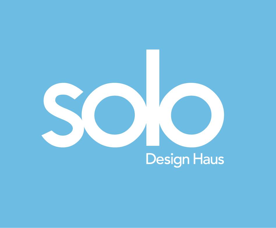 Solo design haus for Design haus