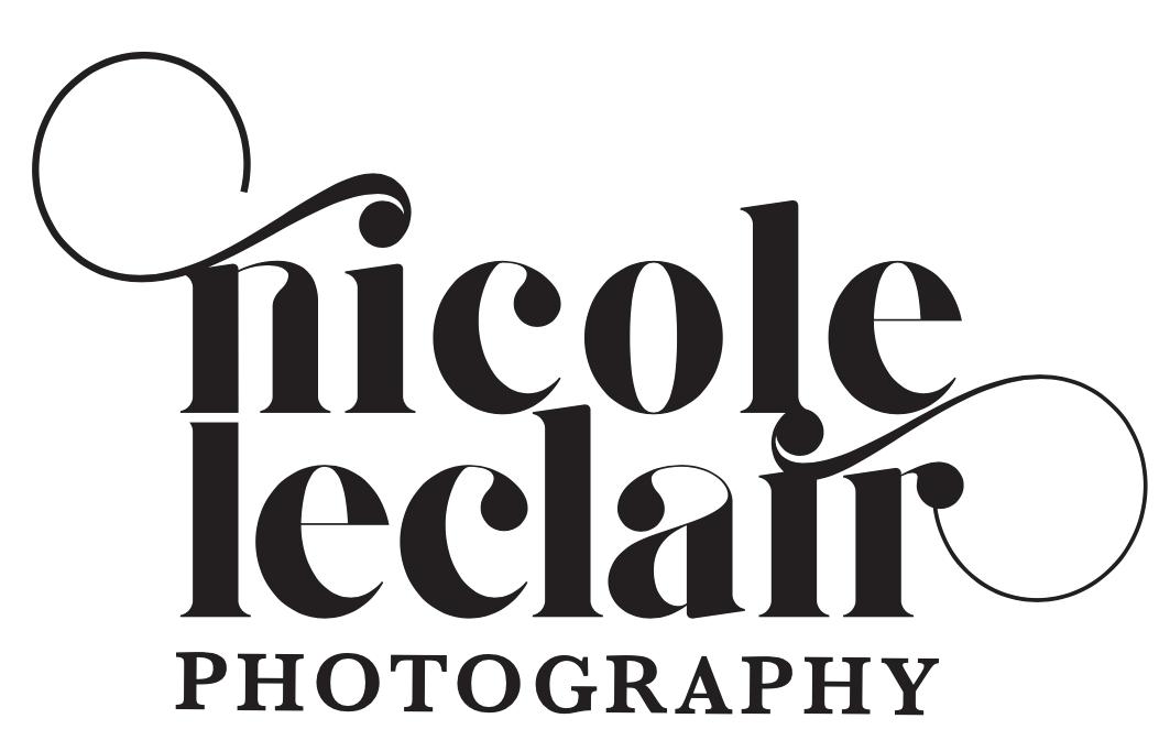 Nicole Leclair