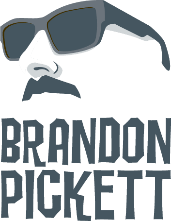 Brandon Pickett