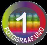 fotograaf.uno