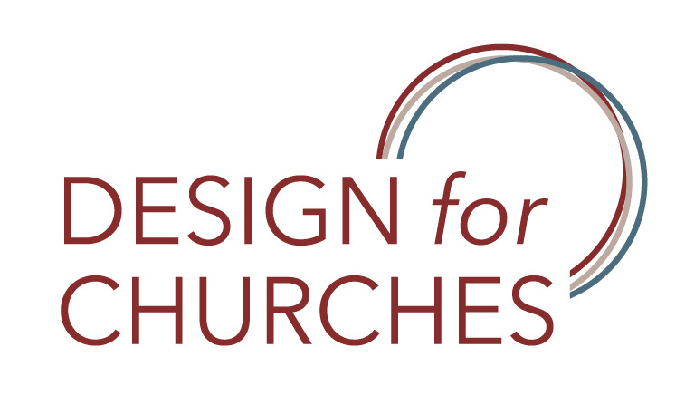 Design for Churches