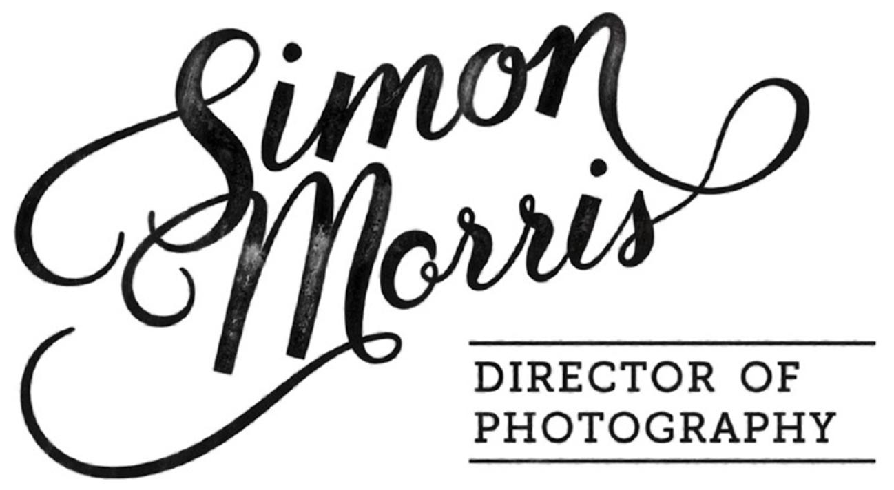 Simon Morris