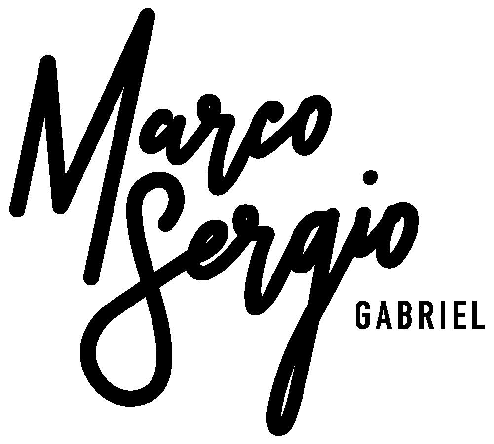 Marco Sergio Gabriel