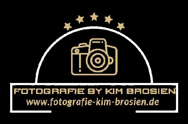 Kim Brosien