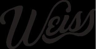 Weiss Freelance Design