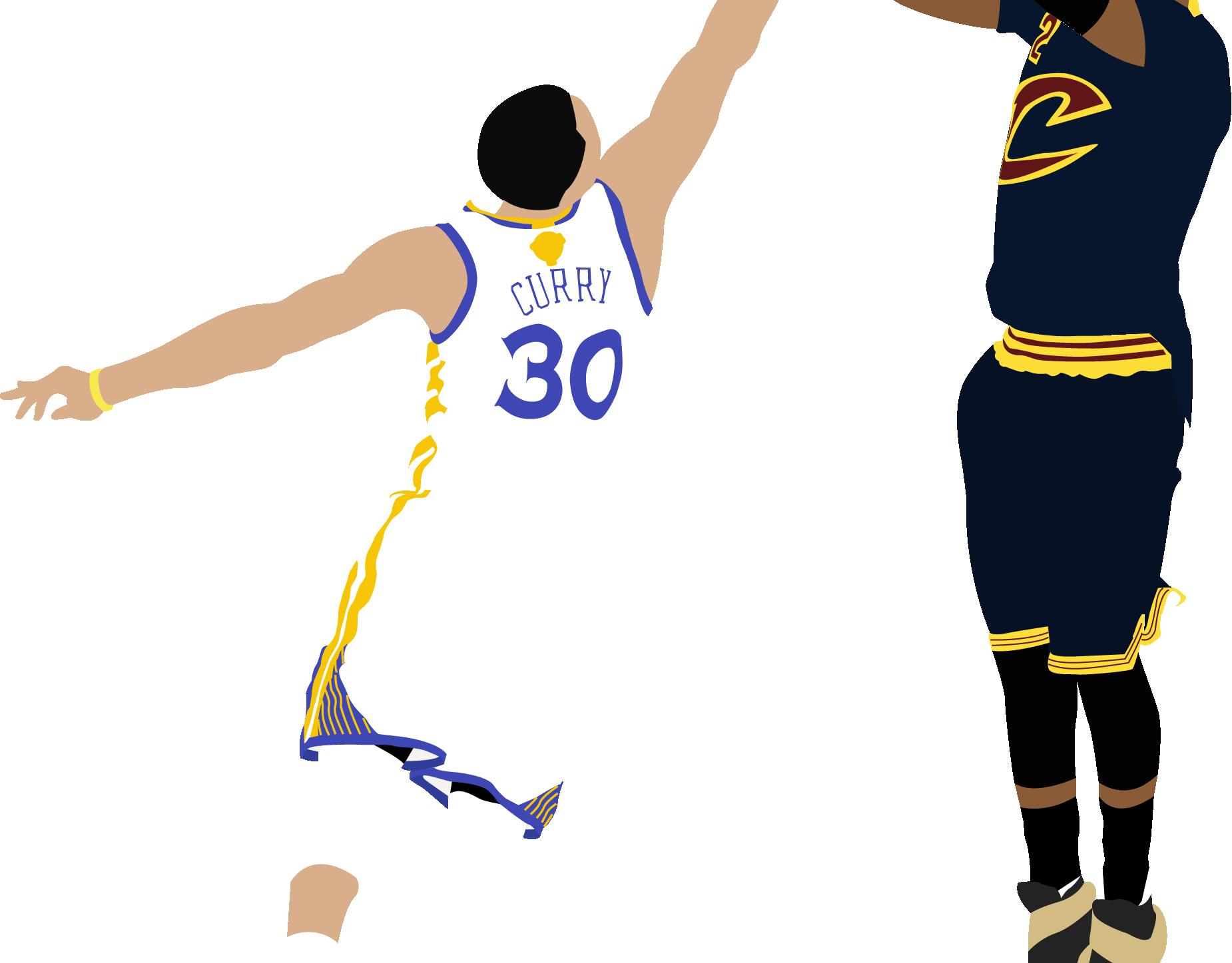 Kobe Bryant Dunking On Lebron James 2017