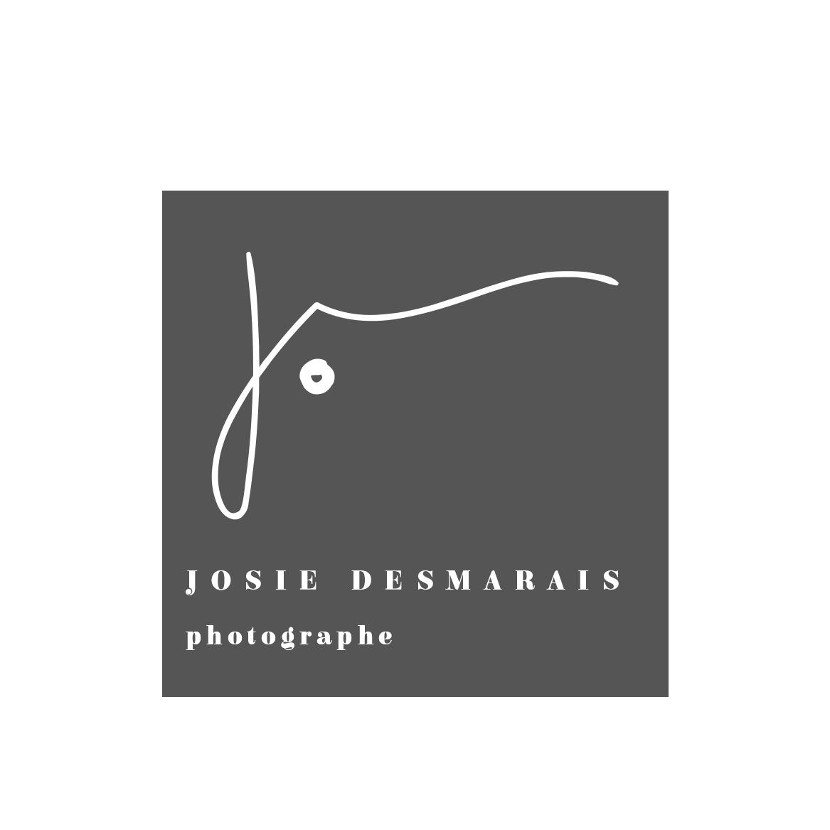 Josie Desmarais