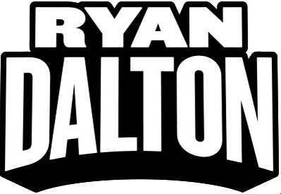 Ryan Dalton Art Director