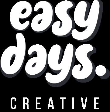 easydays creative