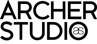 Archer Studio – Graphic Design for Branding & Packaging