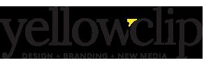 YELLOWCLIP | Creadores de Marcas y Diseños Estrategicos