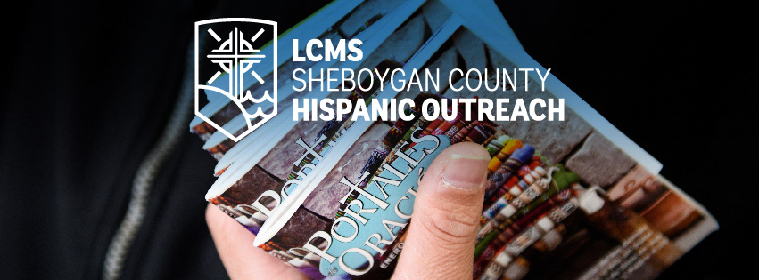 sheboygan county hispanic singles Be an outspoken voice against violence against women and children, teen dating violence, sexual assault, rigid gender roles, and norms of masculinity within the community through conversation, trainings, social media, and one-on-one conversations.