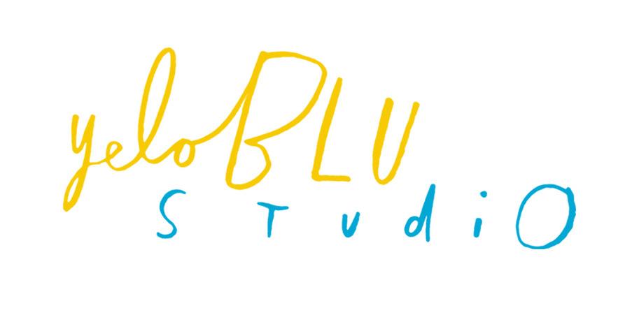 YeloBlu Studio