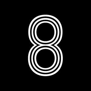 Super 8 Design