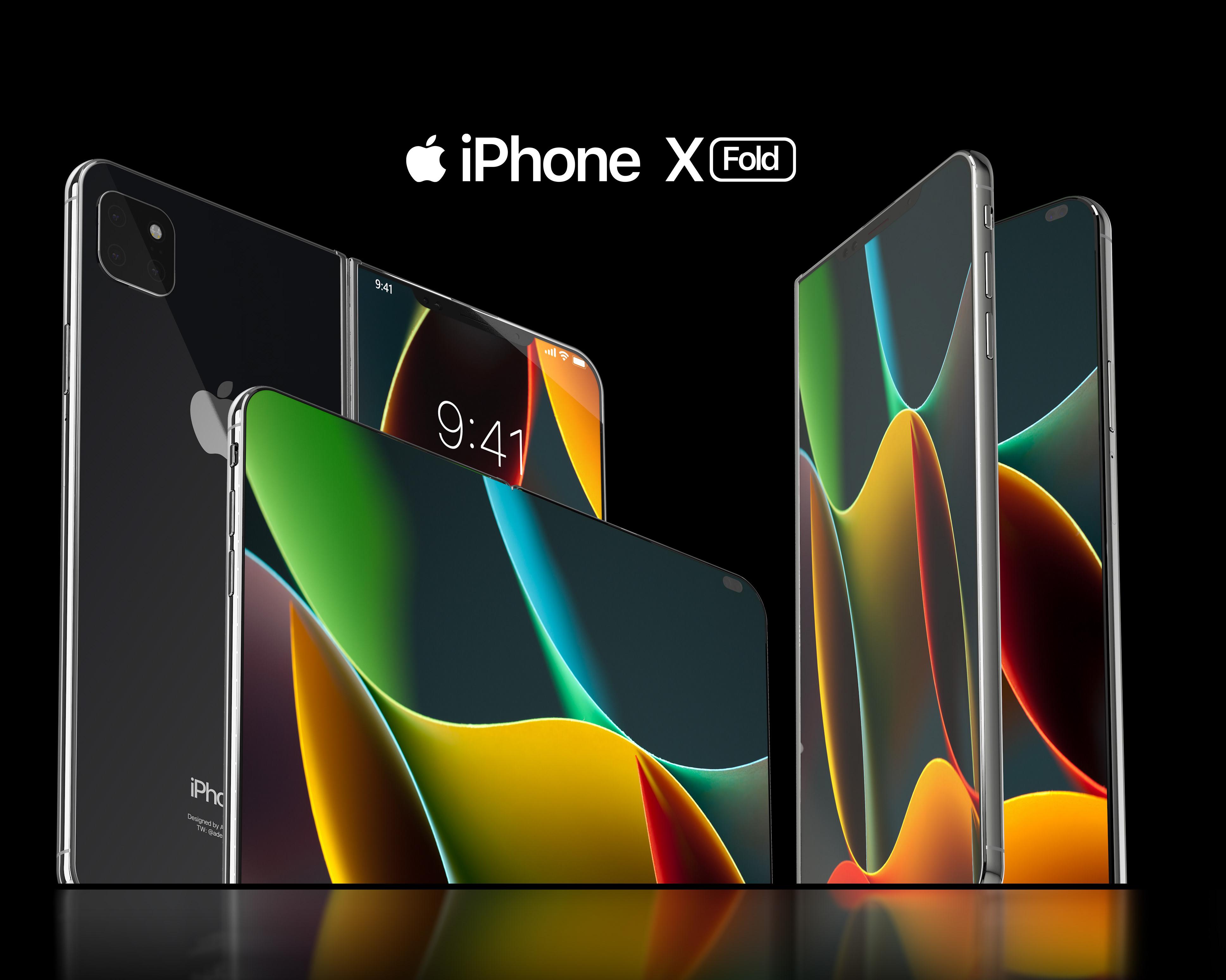 Image Result For Top Smartphones