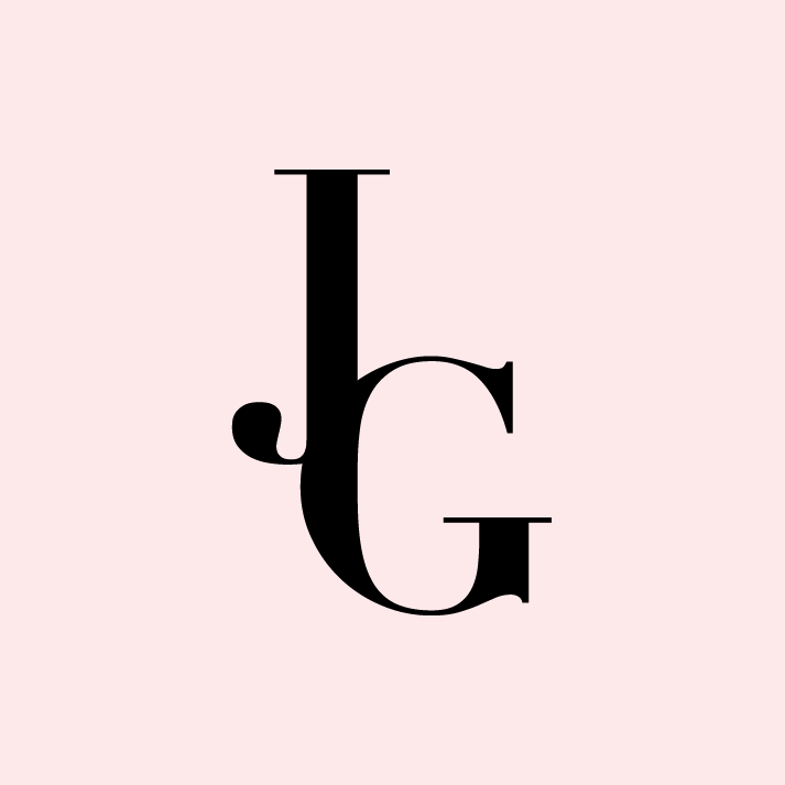 Jessica Goodall