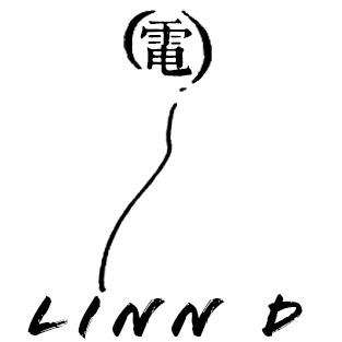 Linn Deng