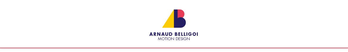Arnaud Belligoi