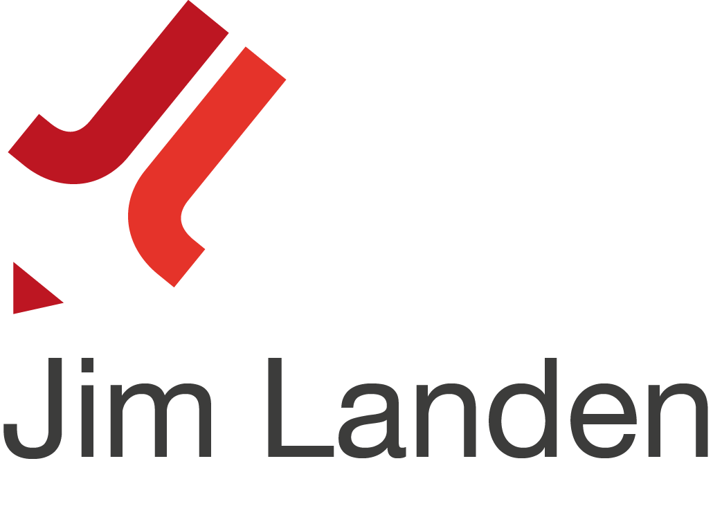 James Landen
