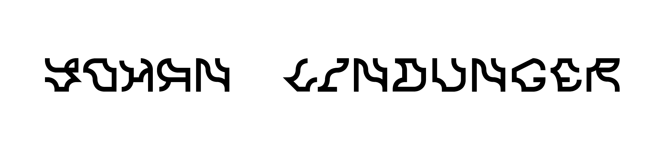 Yohan Lindunger