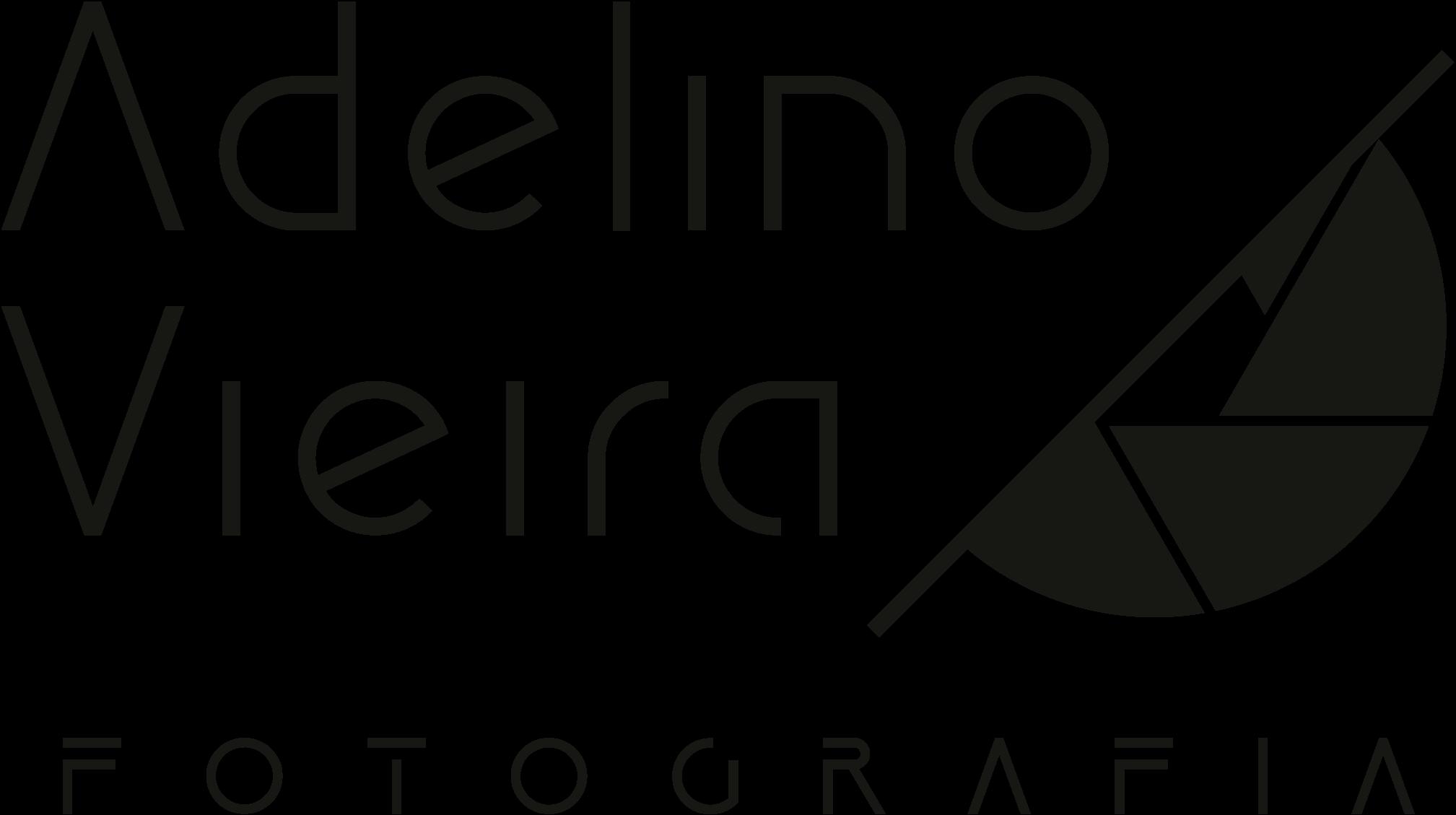 Adelino Vieira