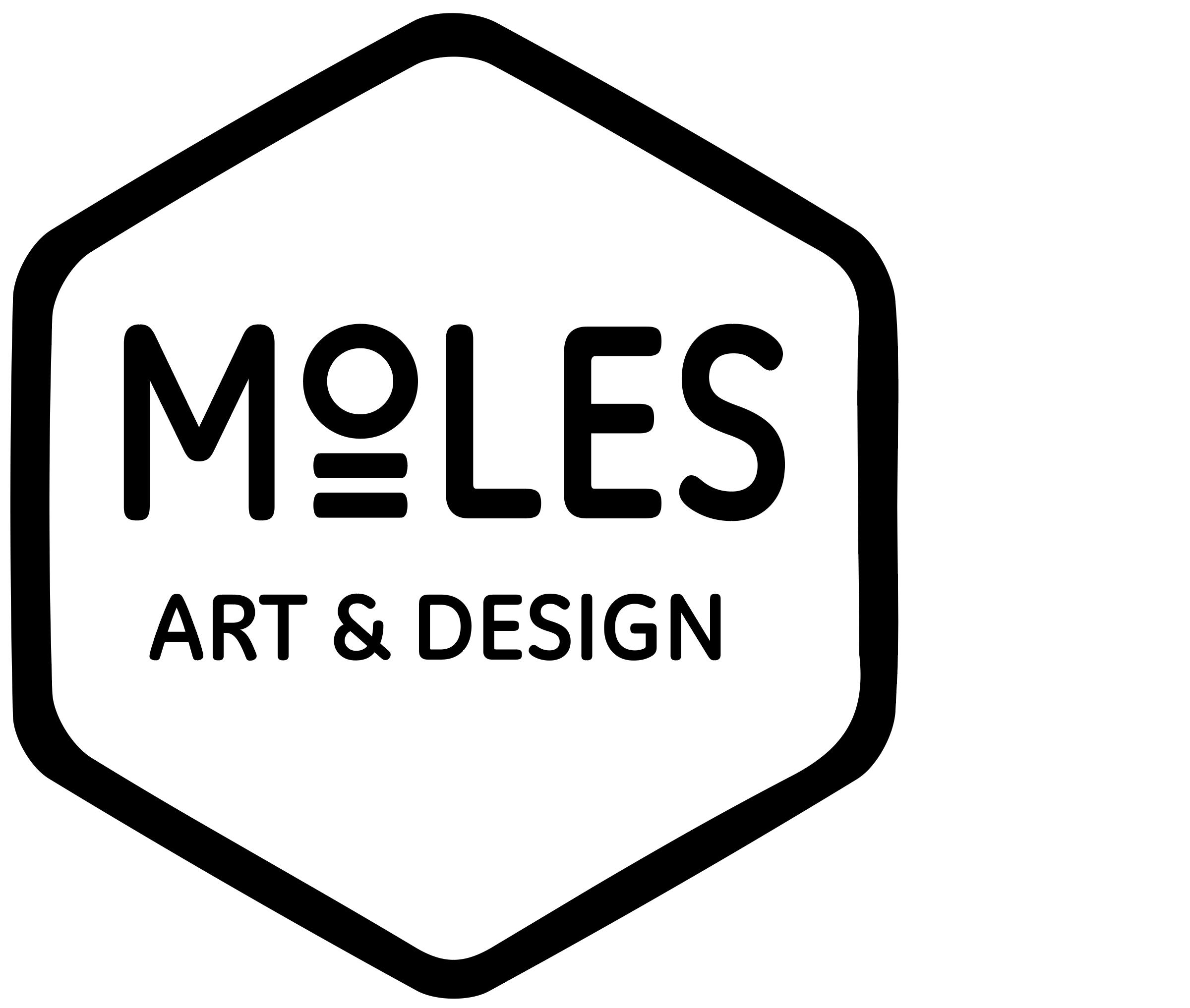 Pere Moles Sans