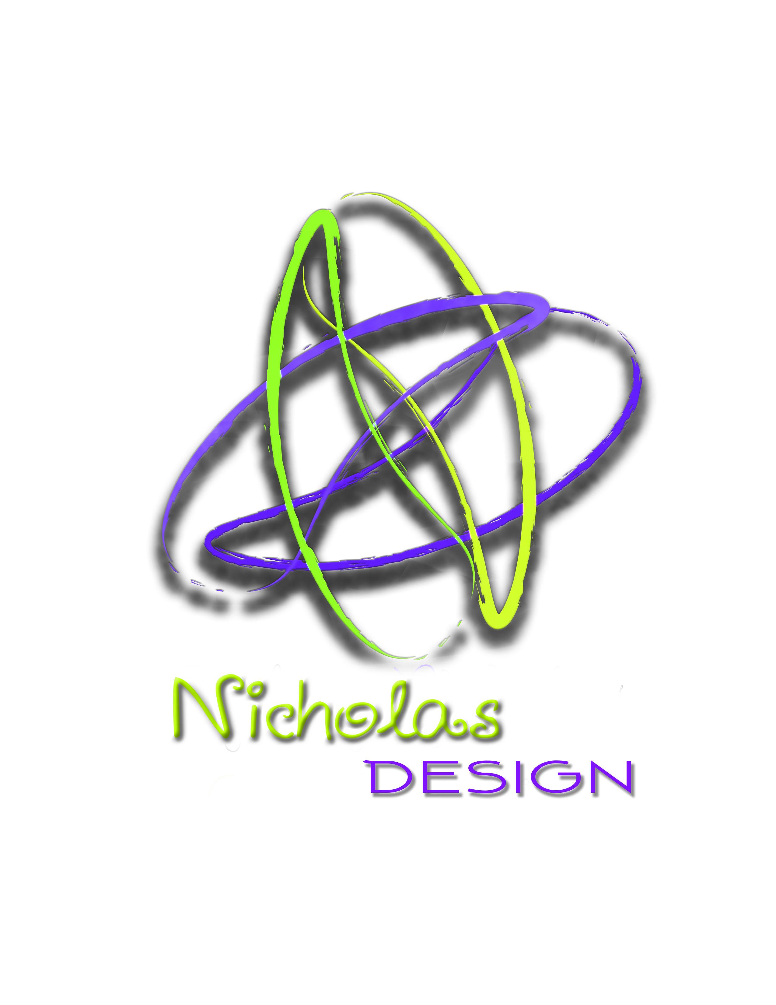 Sydney Nicholas