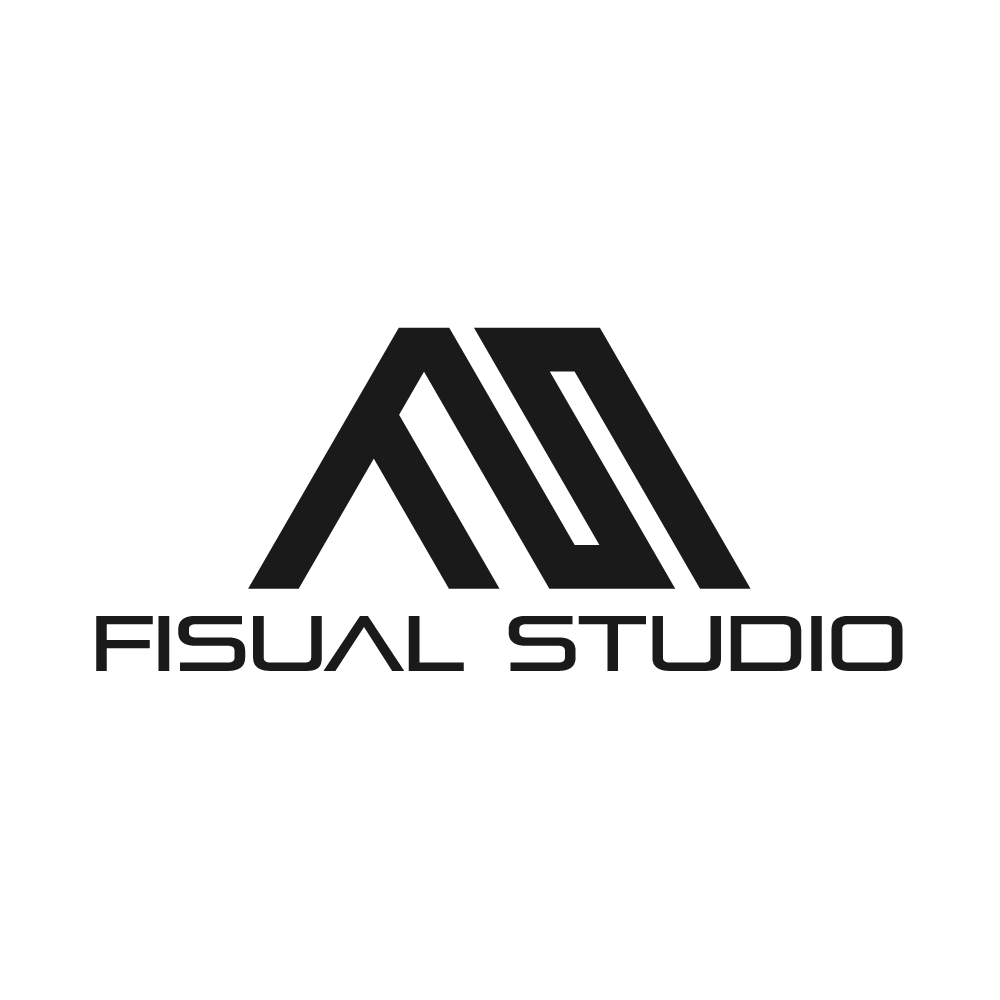 FisualStudio