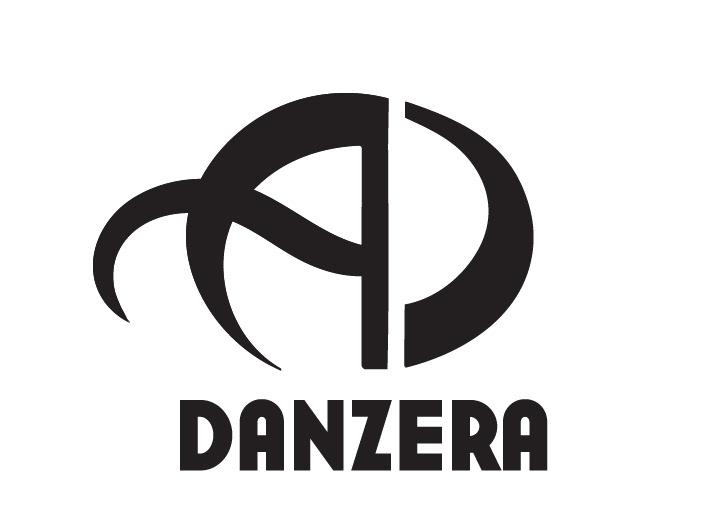 Alexandra Danzer