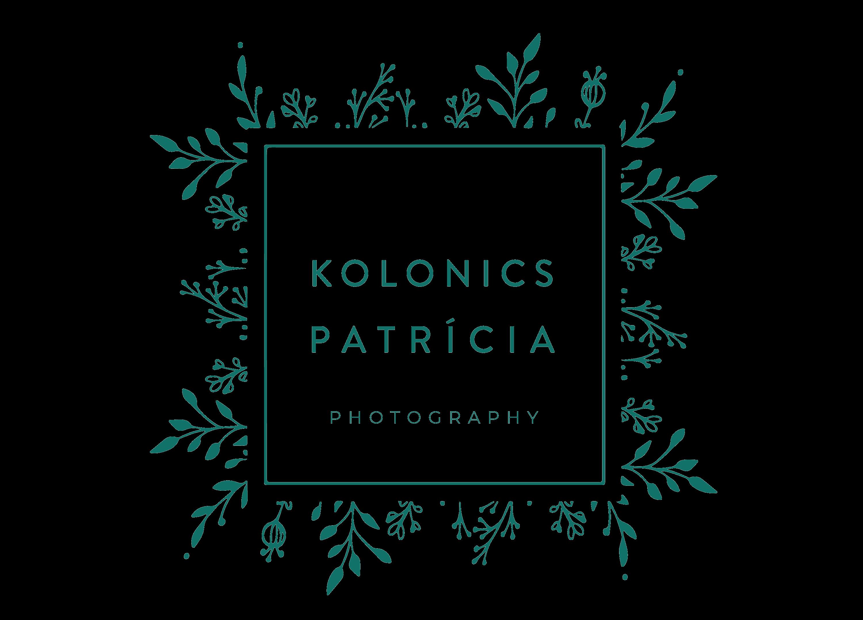 Patrícia Kolonics
