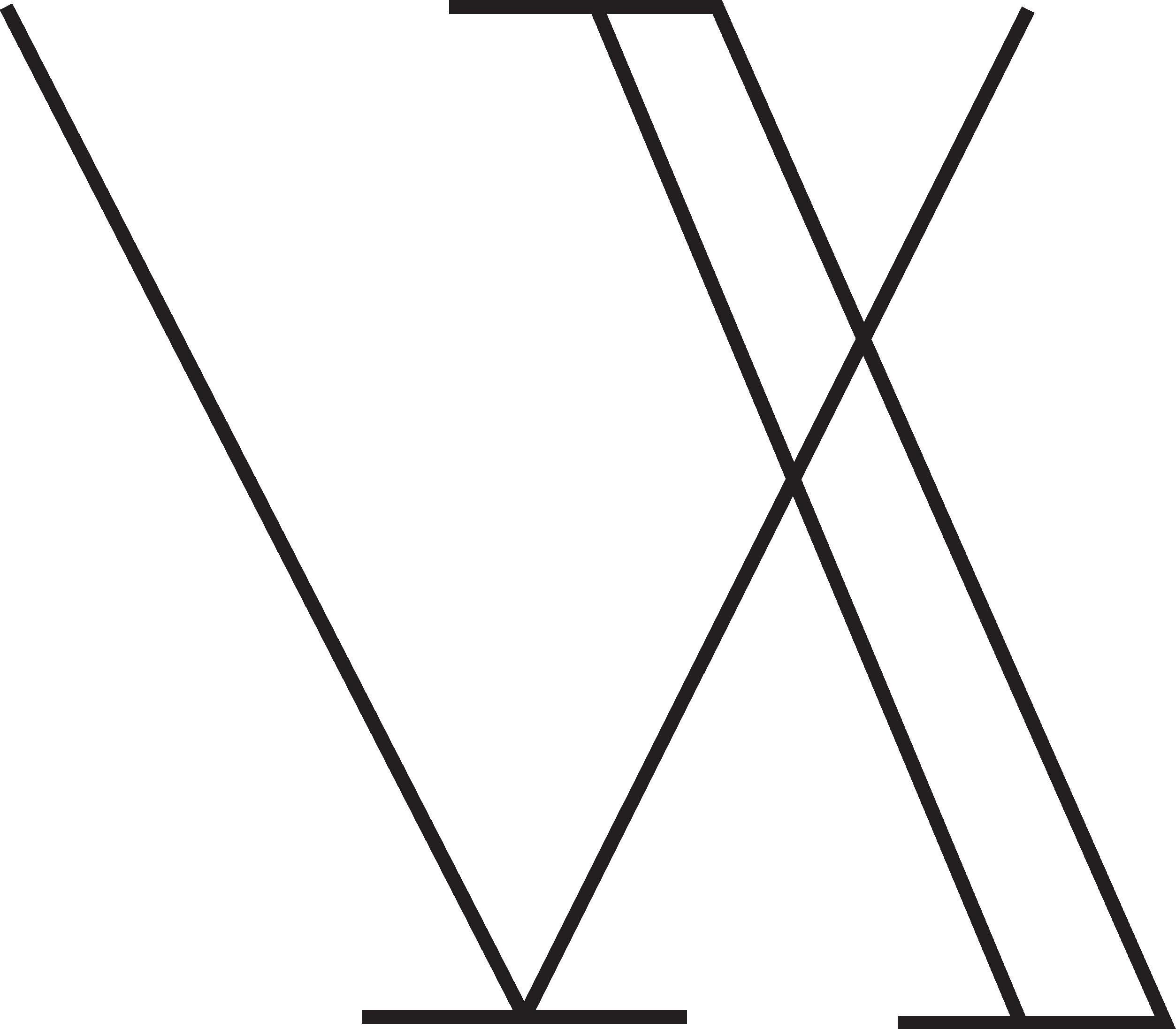 Vix Videos