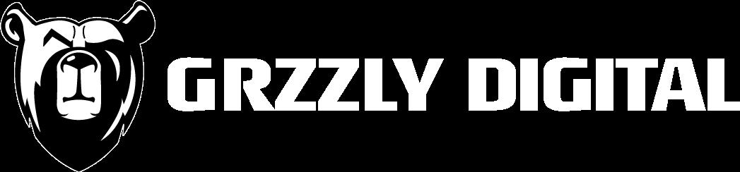 Grzzly Digital