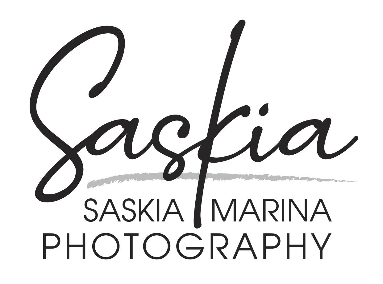 Saskia Marina